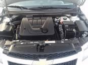 Chevrolet Cruze, цена 399 000 рублей, Фото