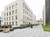 Квартиры,  Москва Кропоткинская, цена 165 457 893 рублей, Фото