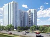 Квартиры,  Московская область Химки, цена 8 800 000 рублей, Фото