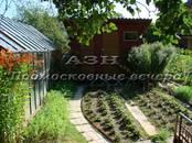 Дачи и огороды,  Московская область Ногинск, цена 1 800 000 рублей, Фото