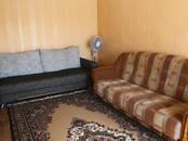 Квартиры,  Владимирская область Владимир, цена 1 799 рублей/день, Фото