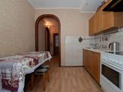 Квартиры,  Владимирская область Владимир, цена 1 699 рублей/день, Фото