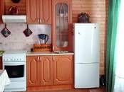 Дома, хозяйства,  Московская область Чеховский район, цена 3 600 000 рублей, Фото