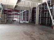 Офисы,  Московская область Жуковский, цена 270 000 рублей/мес., Фото