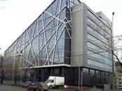 Офисы,  Свердловскаяобласть Екатеринбург, цена 132 800 рублей/мес., Фото