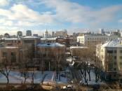 Офисы,  Свердловскаяобласть Екатеринбург, цена 1 538 250 рублей/мес., Фото