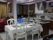 Квартиры,  Москва Бабушкинская, цена 12 900 000 рублей, Фото