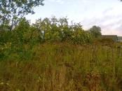 Земля и участки,  Калужская область Таруса, цена 490 000 рублей, Фото