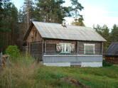 Дачи и огороды,  Республика Карелия Лахденпохья, цена 2 500 000 рублей, Фото