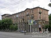 Квартиры,  Новосибирская область Новосибирск, цена 2 444 000 рублей, Фото