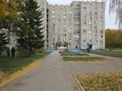 Квартиры,  Новосибирская область Бердск, цена 555 000 рублей, Фото