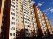 Квартиры,  Санкт-Петербург Проспект ветеранов, цена 7 000 000 рублей, Фото