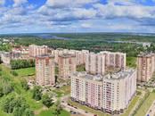 Квартиры,  Ярославская область Ярославль, цена 2 247 560 рублей, Фото