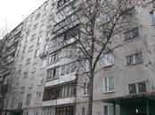 Квартиры,  Москва Планерная, цена 9 350 000 рублей, Фото