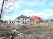Земля и участки,  Московская область Пятницкое ш., цена 5 350 000 рублей, Фото