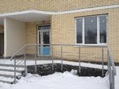 Офисы,  Московская область Раменское, цена 70 000 рублей/мес., Фото