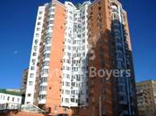 Квартиры,  Москва Баррикадная, цена 61 787 985 рублей, Фото