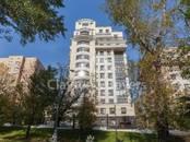 Квартиры,  Москва Краснопресненская, цена 235 382 800 рублей, Фото