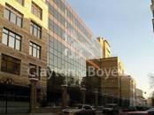 Квартиры,  Москва Кропоткинская, цена 133 215 860 рублей, Фото