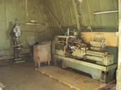 Производственные помещения,  Нижегородская область Богородск, цена 82 000 рублей/мес., Фото