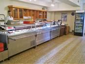 Офисы,  Москва Пражская, цена 26 424 рублей/мес., Фото