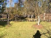 Дачи и огороды,  Московская область Щелковское ш., цена 3 200 000 рублей, Фото