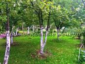 Земля и участки,  Московская область Минское ш., цена 4 100 000 рублей, Фото