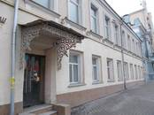 Офисы,  Москва Красные Ворота, цена 500 000 рублей/мес., Фото