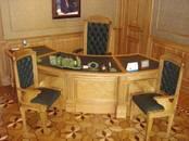 Офисы,  Москва Новослободская, цена 671 000 рублей/мес., Фото