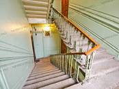 Квартиры,  Санкт-Петербург Площадь восстания, цена 85 000 рублей/мес., Фото