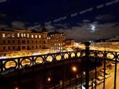 Квартиры,  Санкт-Петербург Адмиралтейский район, цена 160 000 рублей/мес., Фото