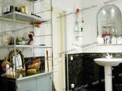 Квартиры,  Санкт-Петербург Другое, цена 160 000 рублей/мес., Фото