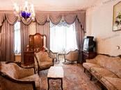 Квартиры,  Санкт-Петербург Садовая, цена 75 000 рублей/мес., Фото