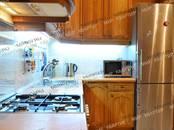 Квартиры,  Санкт-Петербург Невский проспект, цена 100 000 рублей/мес., Фото
