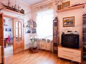 Квартиры,  Санкт-Петербург Невский проспект, цена 65 000 рублей/мес., Фото