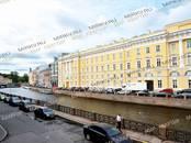 Квартиры,  Санкт-Петербург Невский проспект, цена 250 000 рублей/мес., Фото