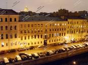 Квартиры,  Санкт-Петербург Адмиралтейский район, цена 95 000 рублей/мес., Фото