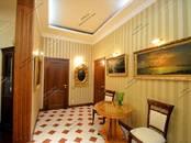 Квартиры,  Санкт-Петербург Площадь восстания, цена 90 000 рублей/мес., Фото