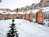 Квартиры,  Санкт-Петербург Василеостровский район, цена 190 000 рублей/мес., Фото