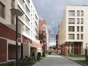 Квартиры,  Москва Парк культуры, цена 133 510 000 рублей, Фото