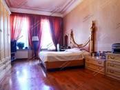 Квартиры,  Санкт-Петербург Другое, цена 250 000 рублей/мес., Фото