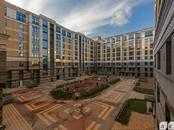Квартиры,  Санкт-Петербург Другое, цена 55 301 000 рублей, Фото