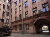 Квартиры,  Санкт-Петербург Другое, цена 15 900 000 рублей, Фото