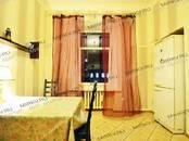 Квартиры,  Санкт-Петербург Петроградский район, цена 75 000 рублей/мес., Фото