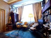Квартиры,  Санкт-Петербург Петроградский район, цена 9 300 000 рублей, Фото