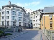 Квартиры,  Санкт-Петербург Петроградский район, цена 185 000 000 рублей, Фото