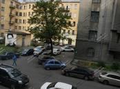 Квартиры,  Санкт-Петербург Площадь восстания, цена 19 500 000 рублей, Фото