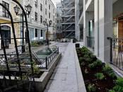 Квартиры,  Санкт-Петербург Адмиралтейский район, цена 26 100 000 рублей, Фото