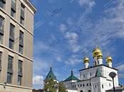 Квартиры,  Санкт-Петербург Площадь восстания, цена 7 700 000 рублей, Фото