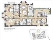 Квартиры,  Санкт-Петербург Владимирская, цена 145 600 000 рублей, Фото